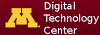 UofM Digital Technology Center